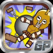 Ancient Bullet War